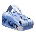 Yonex 9829LX Tour Edition Badminton Kit Bag