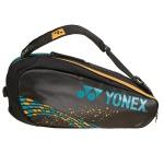 yonex 92026ex bt6 kitbag
