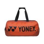 Yonex 92031 WEX Pro Tournament Kitbag