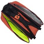 Yonex 92029EX Pro Tour Edition BT9 Kitbag