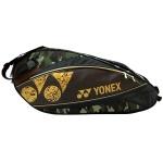 Yonex SUNR MRB01TG BT6 Kitbag