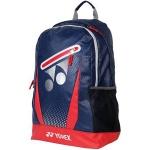 Yonex Sunr NH01K-S Backpack