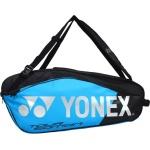 Yonex SUNR 9826TH BT6 Kitbag