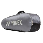 Yonex LRB06 MS BT6 Badminton Kit Bag