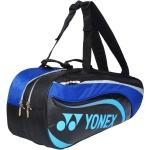 Yonex SUNR 8826TH BT6 Kitbag