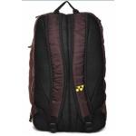 Yonex Military Brown Backpack
