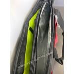 Yonex MSQ13MS3 LCW Badminton Kitbag
