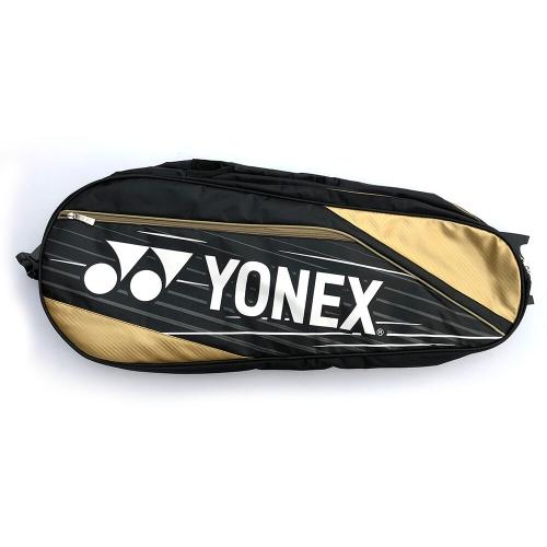 Yonex SUNR WP12TK BT6 -S Kitbag