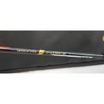 Yonex Voltric LD Force Rio Limited Edition Badminton Racquet