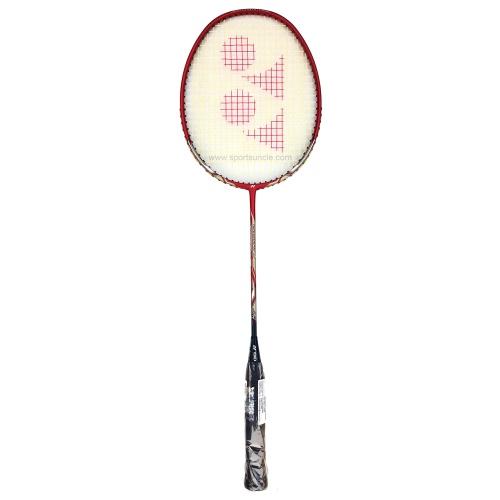 Yonex Nanoray 7 Badminton Racket