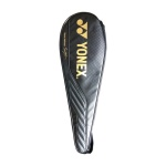 Yonex Nanoray 900 Rio Limited Edition Badminton Racket