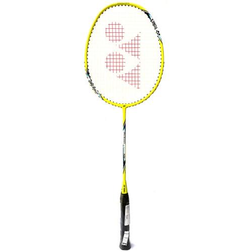 Yonex Arcsaber Light 10i Badminton Racket
