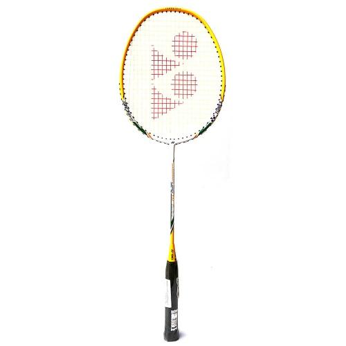 Yonex Nanoray Light 11i Badminton Racket