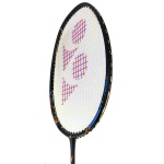 Yonex Nanoray Light 18i Badminton Racket