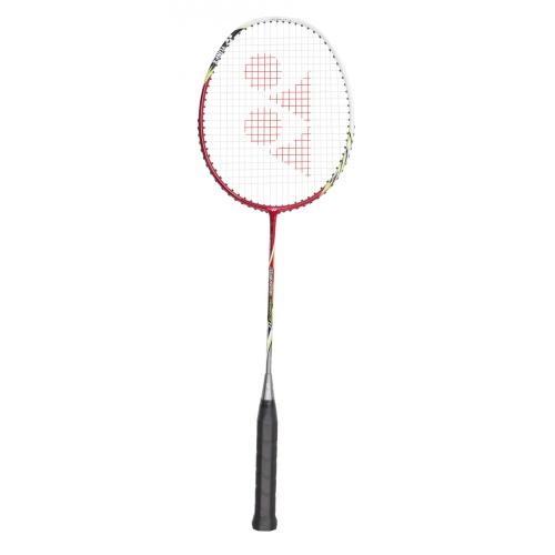 Yonex Arcsaber Power 1i Badminton Racquet