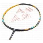 Yonex Astrox 88D PLAY Badminton Racket