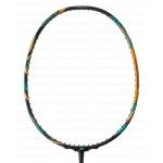 Yonex Astrox 88 D PRO Badminton Racket
