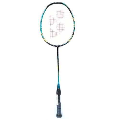 Yonex Astrox 88S PLAY Badminton Racket