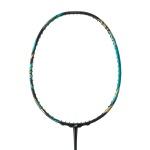 Yonex Astrox 88 S PRO Badminton Racket