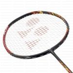 Yonex Astrox 99 PLAY Badminton Racket