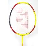 Yonex Astrox 0.7 DG Badminton Racket