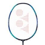 Yonex Astrox 10 DG Badminton Racquet