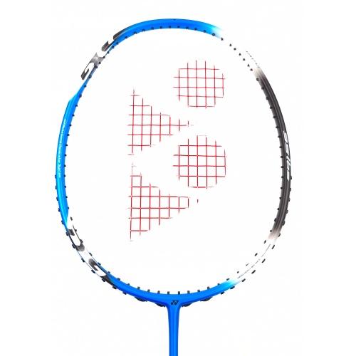 Yonex Astrox 1 DG Badminton Racket