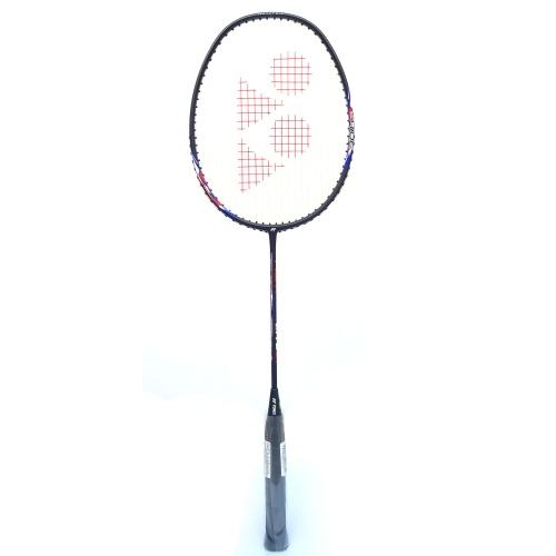 Astrox Lite 21i Badminton Racket