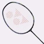 Astrox 22F Badminton Racket