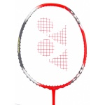 Yonex Astrox 3 DG Badminton Racket