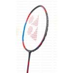 Yonex Astrox 7 DG Badminton Racket