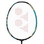Yonex Astrox 88S Game Badminton Racket