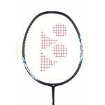 Astrox Lite 27i Badminton Racket