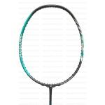 Yonex Astrox Tour 9100 Badminton Racket