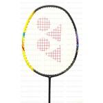 Yonex Astrox 01 Feel Badminton Racket