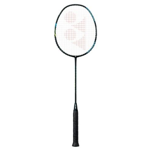 Astrox 22 LT Badminton Racket