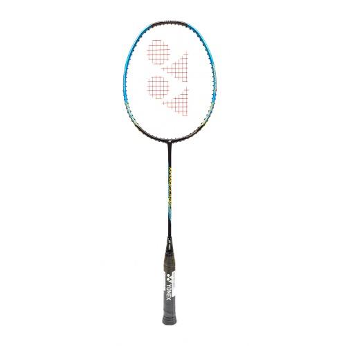 Yonex Nanoflare 001 ABILITY Badminton Racket