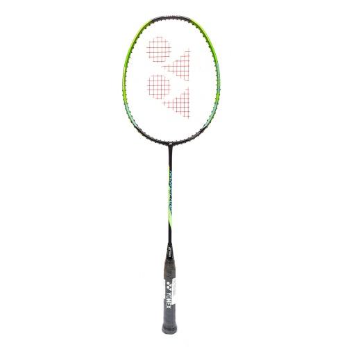 Yonex Nanoflare 001 CLEAR Badminton Racket