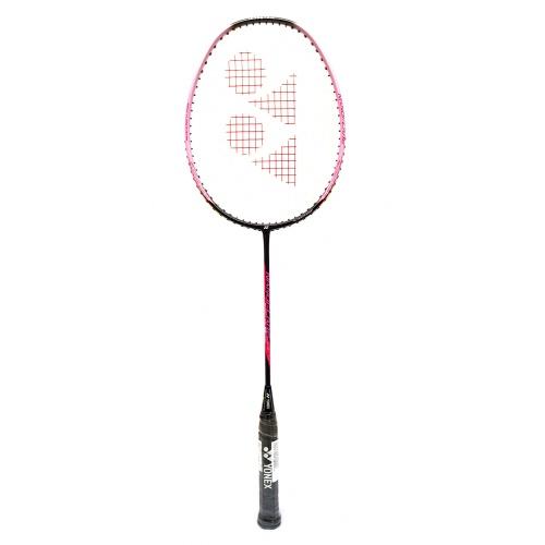 Yonex Nanoflare 001 feel Badminton Racket