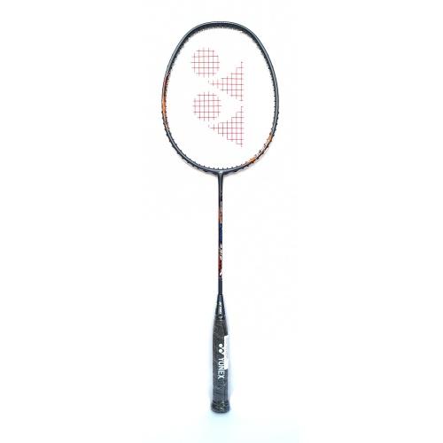 NanoFlare Lite 33i S Badminton Racket