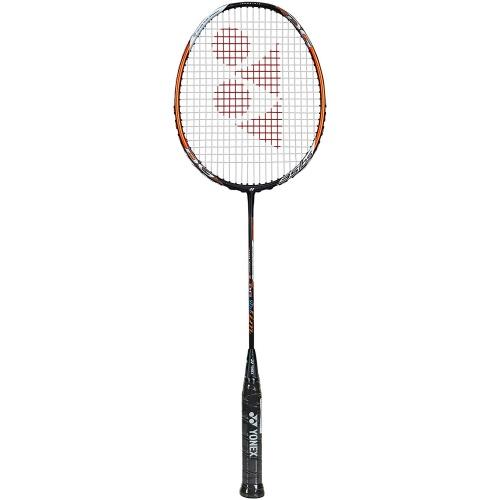 Yonex Voltric 2 DG Slim Badminton Racquet