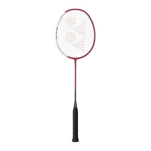 Yonex Astrox 38S Badminton Racket