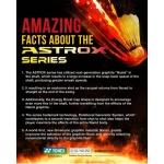 Yonex Astrox 99 Badminton Racket