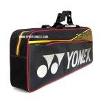 Yonex 42031 WEX Badminton Kit Bag
