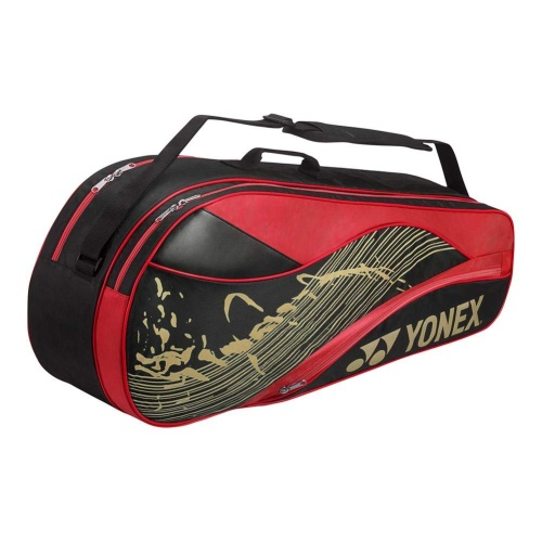 Yonex 4826 EX BT6 Badminton Kit Bag