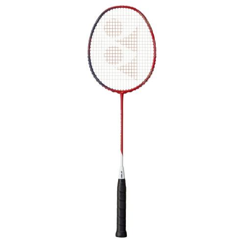 Yonex Astrox 68D Badminton Racket