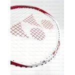 Yonex Astrox 68S Badminton Racket