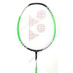 Yonex Voltric 7 DG Badminton Racquet