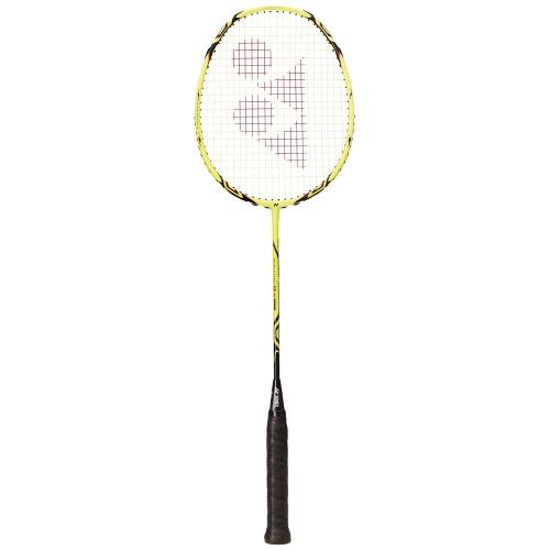 Yonex Voltric 8 Etune Badminton Racquet