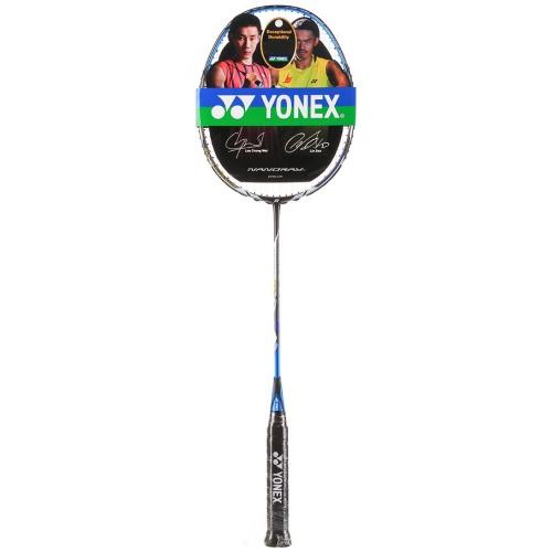 Yonex Nanoray 95DX Badminton Racquet